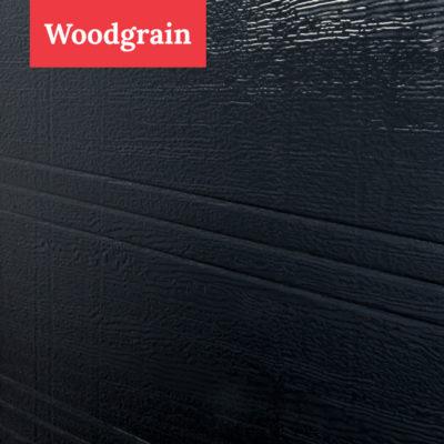 nassau, garasjeporter, woodgrain, østlandet